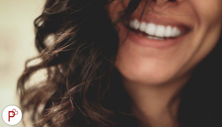 5 Secrets of a Joyous person you must know